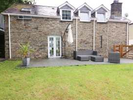Garden Apartment - South Wales - 939766 - thumbnail photo 14