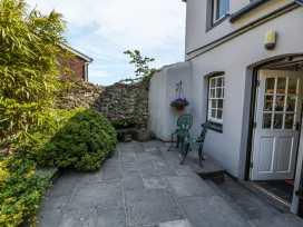 Preswylfa - North Wales - 939770 - thumbnail photo 11