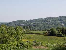 Preswylfa - North Wales - 939770 - thumbnail photo 16