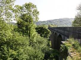 Preswylfa - North Wales - 939770 - thumbnail photo 18