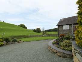 Hafan - Mid Wales - 939805 - thumbnail photo 3