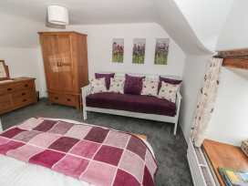 Sundial Cottage - Peak District - 939845 - thumbnail photo 9