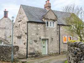 Sundial Cottage - Peak District - 939845 - thumbnail photo 1