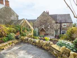 Sundial Cottage - Peak District - 939845 - thumbnail photo 15