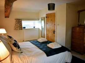 4 Mellfell View - Lake District - 939979 - thumbnail photo 12