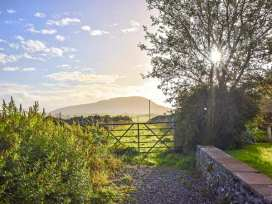 4 Mellfell View - Lake District - 939979 - thumbnail photo 15