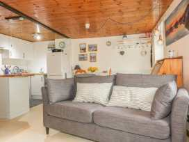 Trevelgue | Porth | Whipsiderry | Cornwall | Self Catering Holiday