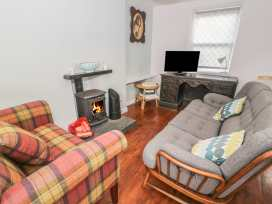 Town Centre Cottage - Mid Wales - 940078 - thumbnail photo 3