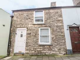 Town Centre Cottage - Mid Wales - 940078 - thumbnail photo 1
