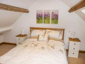 Swallows Cottage - Shropshire - 940214 - thumbnail photo 7