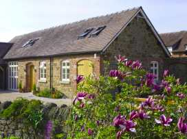 Swallows Cottage - Shropshire - 940214 - thumbnail photo 2