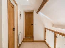 Swallows Cottage - Shropshire - 940214 - thumbnail photo 22