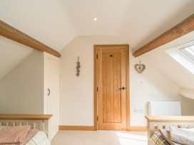 Swallows Cottage - Shropshire - 940214 - thumbnail photo 21