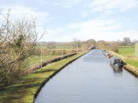 The Granary - Shropshire - 940347 - thumbnail photo 18