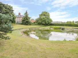 Modney Hall - Norfolk - 940402 - thumbnail photo 29