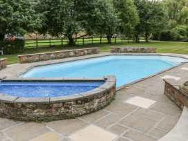 Modney Hall - Norfolk - 940402 - thumbnail photo 27