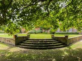 Modney Hall - Norfolk - 940402 - thumbnail photo 31