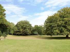 Modney Hall - Norfolk - 940402 - thumbnail photo 30