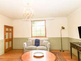 Modney Hall - Norfolk - 940402 - thumbnail photo 6