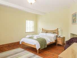 Modney Hall - Norfolk - 940402 - thumbnail photo 16