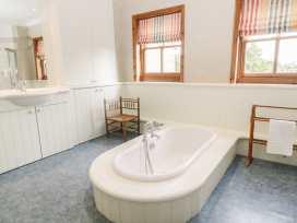 Modney Hall - Norfolk - 940402 - thumbnail photo 17