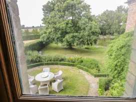 Modney Hall - Norfolk - 940402 - thumbnail photo 19