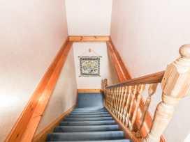 Modney Hall - Norfolk - 940402 - thumbnail photo 23