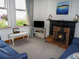 Shoreside - Scottish Lowlands - 940547 - thumbnail photo 2