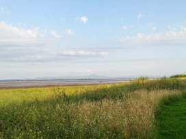Shoreside - Scottish Lowlands - 940547 - thumbnail photo 15