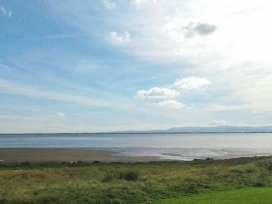 Shoreside - Scottish Lowlands - 940547 - thumbnail photo 10