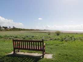 Shoreside - Scottish Lowlands - 940547 - thumbnail photo 16