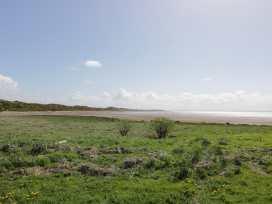 Shoreside - Scottish Lowlands - 940547 - thumbnail photo 17