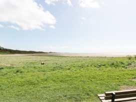 Shoreside - Scottish Lowlands - 940547 - thumbnail photo 18