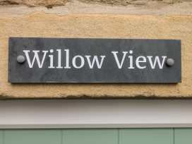 Willow View - Peak District - 940662 - thumbnail photo 3