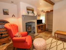 2 Batch Cottages - Somerset & Wiltshire - 940665 - thumbnail photo 2