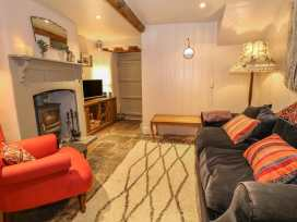 2 Batch Cottages - Somerset & Wiltshire - 940665 - thumbnail photo 3