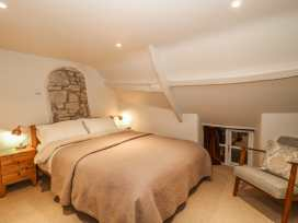2 Batch Cottages - Somerset & Wiltshire - 940665 - thumbnail photo 10