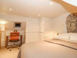 2 Batch Cottages - Somerset & Wiltshire - 940665 - thumbnail photo 11