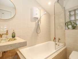 2 Batch Cottages - Somerset & Wiltshire - 940665 - thumbnail photo 12