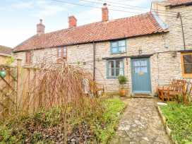 2 Batch Cottages - Somerset & Wiltshire - 940665 - thumbnail photo 1