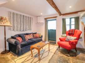 2 Batch Cottages - Somerset & Wiltshire - 940665 - thumbnail photo 4