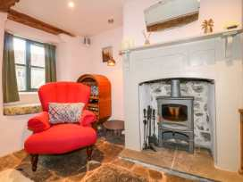 2 Batch Cottages - Somerset & Wiltshire - 940665 - thumbnail photo 5