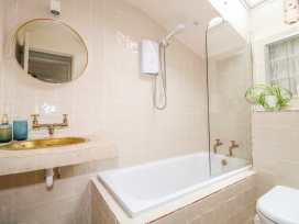 2 Batch Cottages - Somerset & Wiltshire - 940665 - thumbnail photo 14