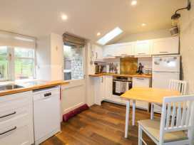 2 Batch Cottages - Somerset & Wiltshire - 940665 - thumbnail photo 6