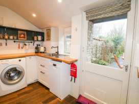 2 Batch Cottages - Somerset & Wiltshire - 940665 - thumbnail photo 8