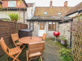 2 Batch Cottages - Somerset & Wiltshire - 940665 - thumbnail photo 15