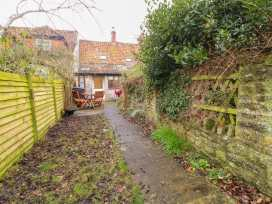 2 Batch Cottages - Somerset & Wiltshire - 940665 - thumbnail photo 16