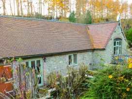 Munslow Cottage - Shropshire - 940671 - thumbnail photo 3
