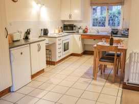 Munslow Cottage - Shropshire - 940671 - thumbnail photo 6