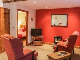 Munslow Cottage - Shropshire - 940671 - thumbnail photo 4
